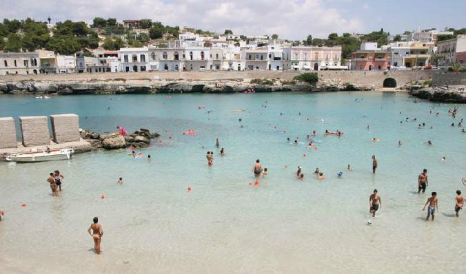 Santa_Maria_al_Bagno_Spiaggia