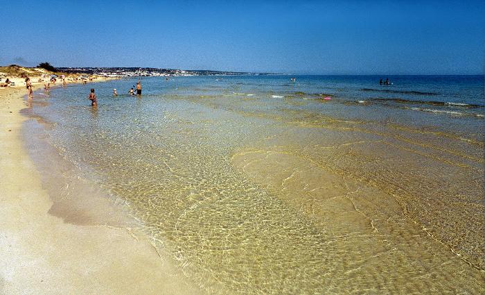 mare-spiaggia-felloniche